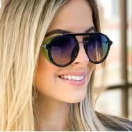 Óculos dos mais procurados 2021 Ref 2820