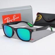 Óculos unisex de sol com proteção UV 400 super promoçao Ref 2391