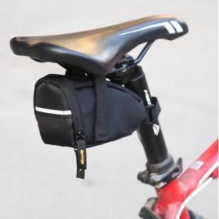 Bolsa para ciclista profissional a prova de chuva Ref 2944