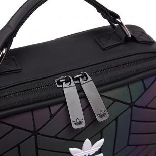Bolsa esportiva especial com alças e zíper Ref 2480