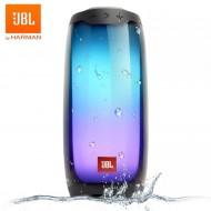 JBL Pulse 4 Led caixa de som portátil prova d'água Ref 3062