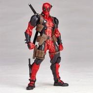 Boneco Wade Wilson Deadpool original Marvel 15 cm Ref 2762