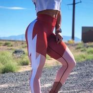 Legging feminina treino e musculçao Ref 863