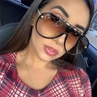 Óculos lançamentos moda luxo Ref 1049