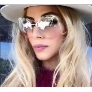 Óculos rosa coleção nova 2020 Ref 760