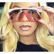 Óculos linha Celebridades com UV 400 Ref 1529