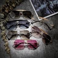 Óculos feminino tendência linha Celebridades Ref 1516