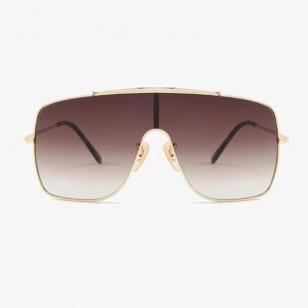 Óculos coleção celebridades com UV400 Ref 1051
