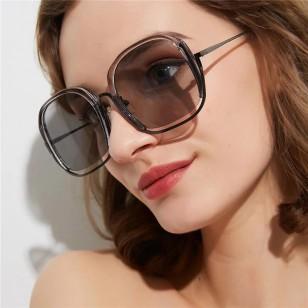 Óculos blogueirinhas tendência 2020 Ref 1547