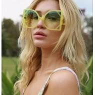 Óculos de sol feminino Marcela Ref 1528
