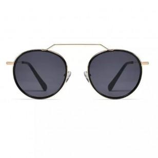 Óculos de sol com proteção UV400 Ref 1055