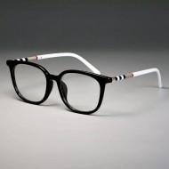Armação para óculos de grau super promoção Ref 3234